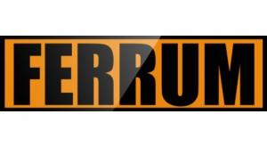 Дымоходы Ferrum