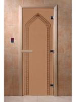 Дверь «Арка»