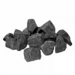 Габбро-диабаз камень колотый мешок 20кг