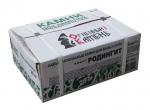 Родингит обвалованный, 20кг (коробка)