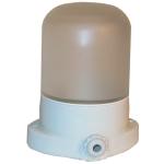 Светильник для сауны Линдер (Linder)